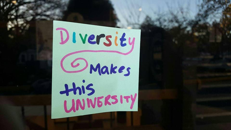 SUB_sticky notes_diversity_timisha.jpg