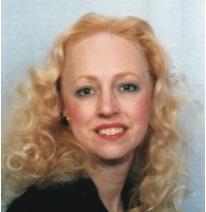 Karen Denning, Silberman College