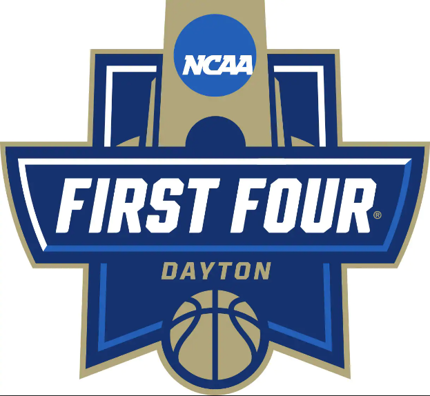 logo ncaa first four.PNG