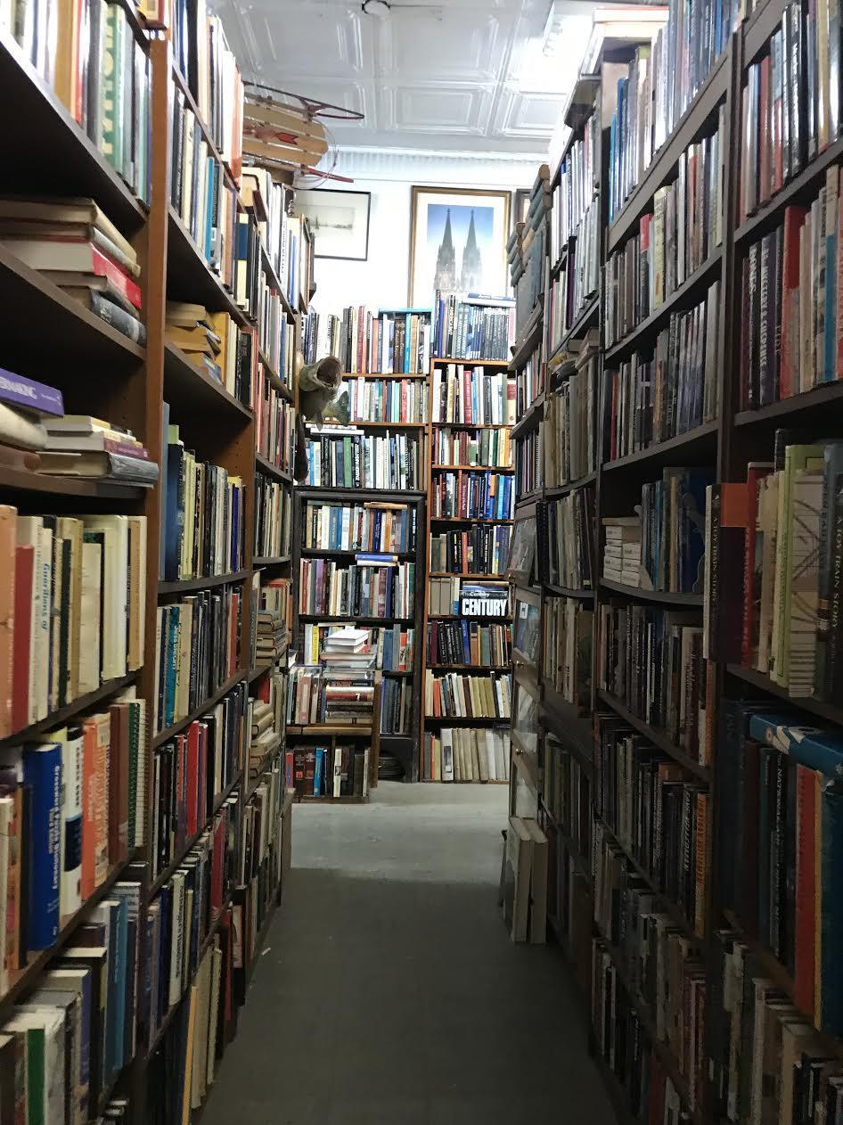bookstore3.jpg