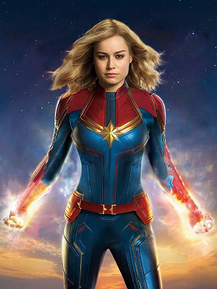 Captain_Marvel_EW_Textless_Cover.jpg