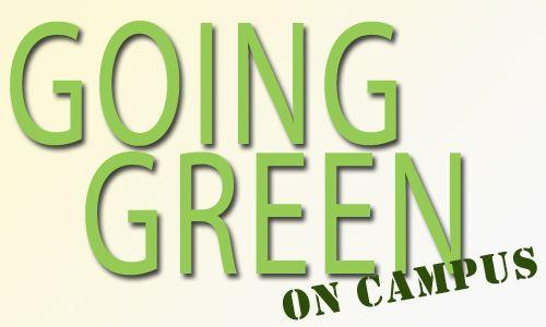 green_team_barnes&noble.jpg