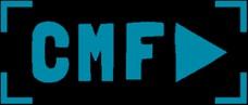 movie_fest