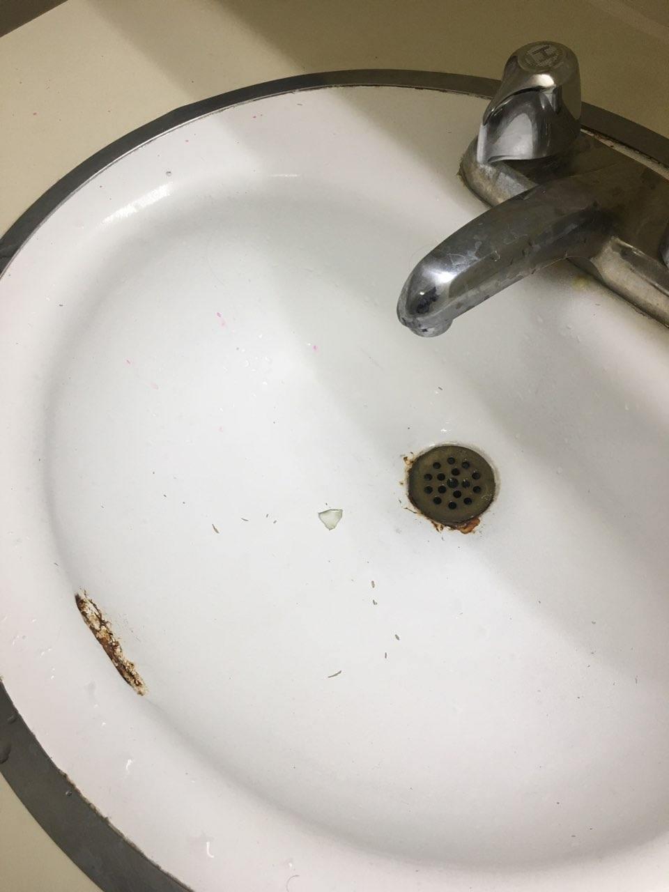 Rusty Sink_linden 7_ Adam Matter.jpeg