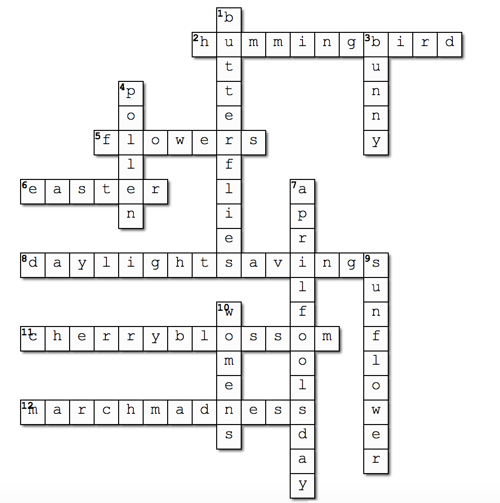 spring_crossword_answers1.png