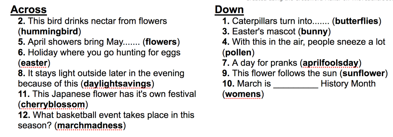 spring_crossword_answers2.png