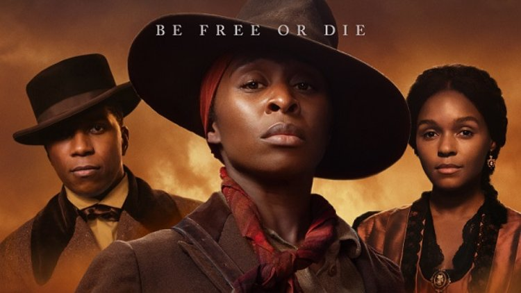 harriet-tiff-movie-review-harriet-tubman-kasi-lemmons-janelle-monae-cynthia-erivo.jpg