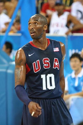 319px-Summer_Olympics_2008_-_Kobe_Bryant