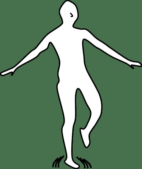 Human_balance