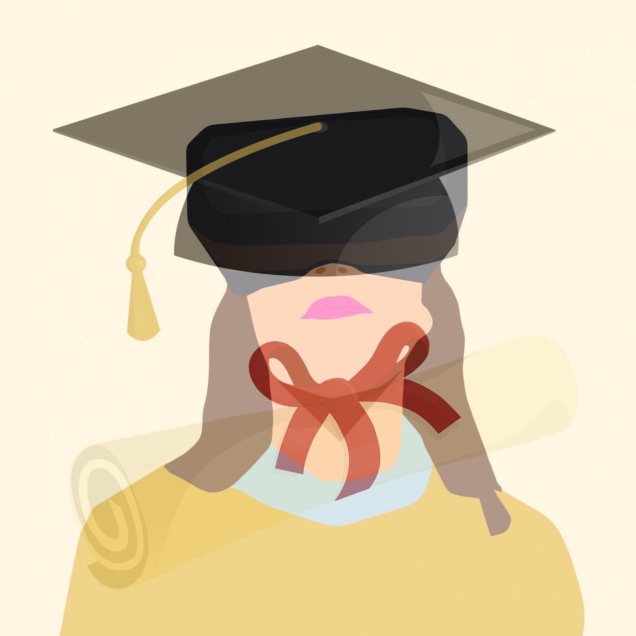 virtual grad
